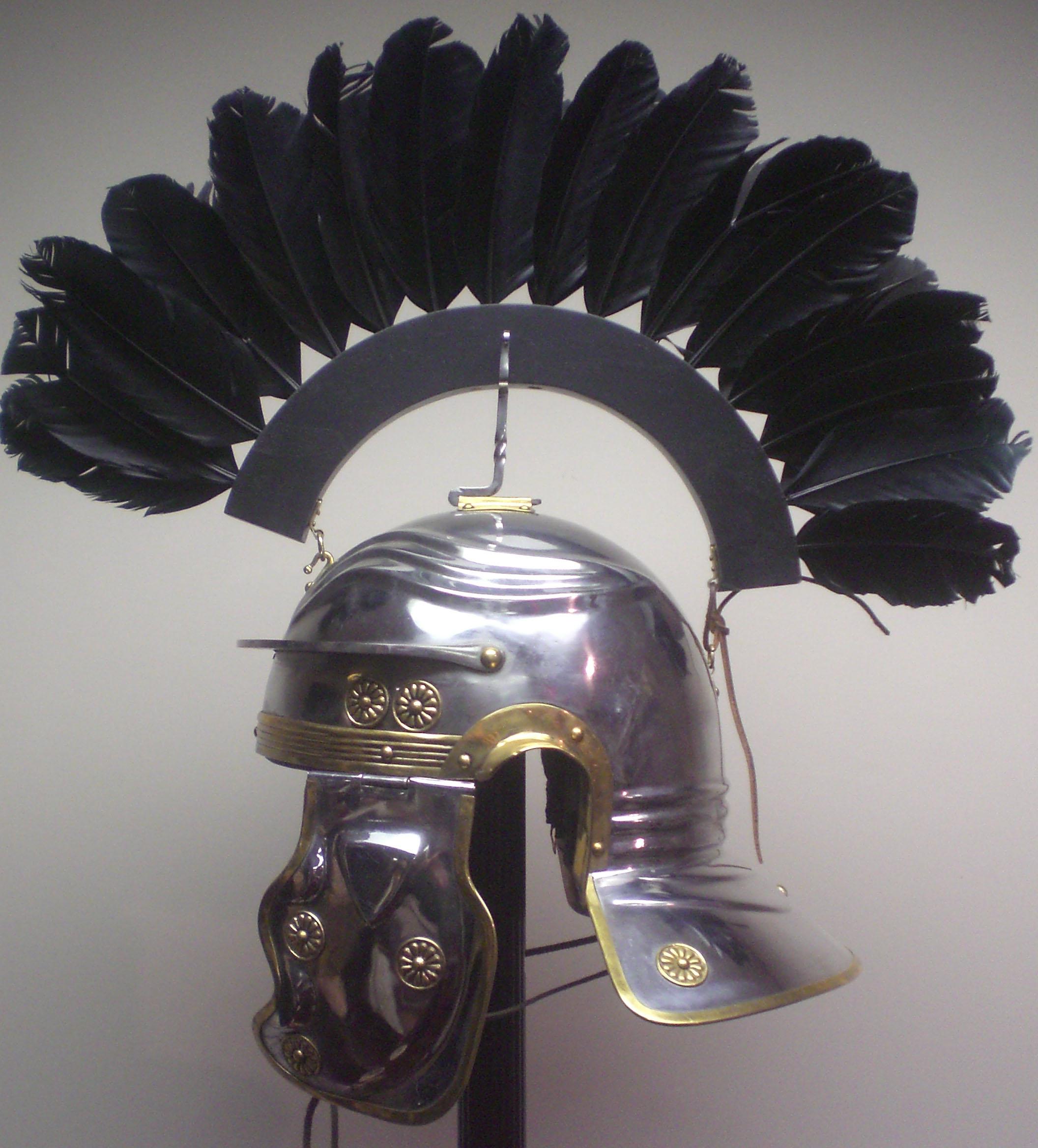 helmet-3-left-web.jpg